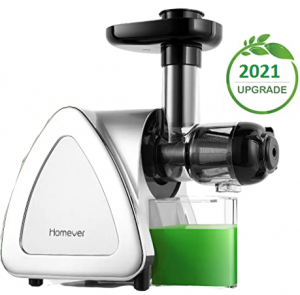 cold press juicer under 200